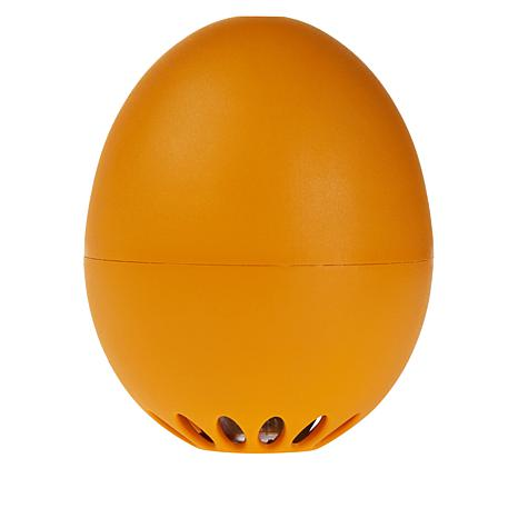 Brainstream BeepEgg Floating Egg Timer