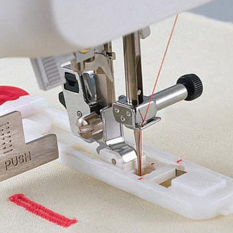 Brother 40Stitch Full Feature Sewing Machine With DVD 40 HSN Unique Hsn Com Singer Sewing Machines