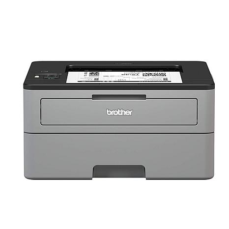 Brother Monochrome Compact Laser  Printer