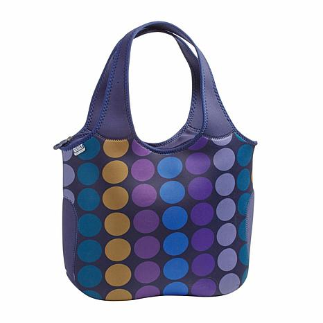 Built New York Essential Neoprene Tote