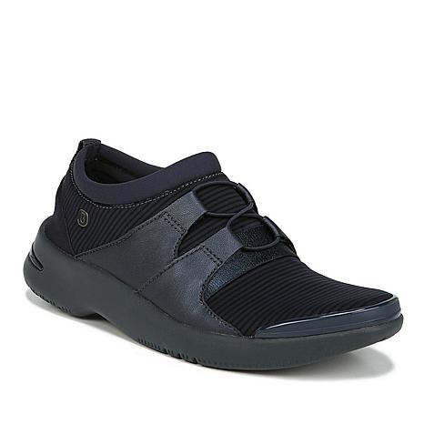 Bzees Anytime Casual Slip-On