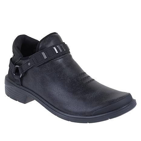 Bzees Barista Washable Step-In Bootie