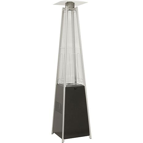 Cambridge 7' 42,000 BTU Pyramid Propane Patio Heater