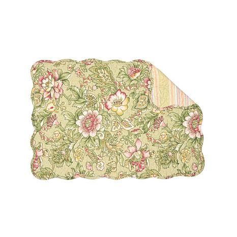 C&F Home Brenna Placemat Set of 6