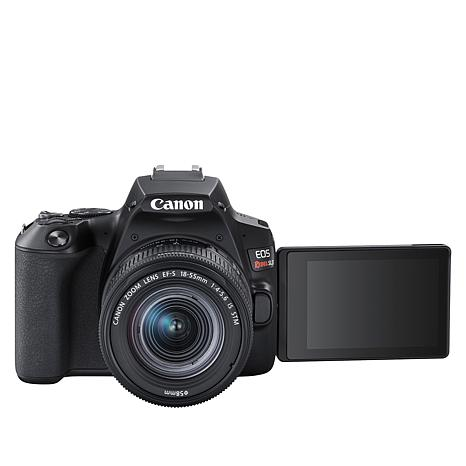 Best compact cameras 2019 | 466x466