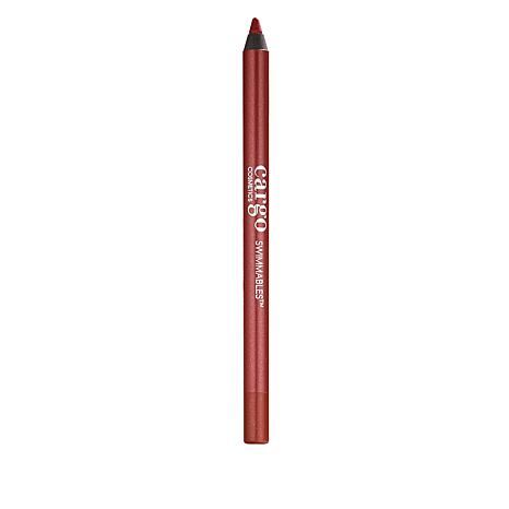 Cargo Cosmetics Swimmables Lip Liner - Moscow