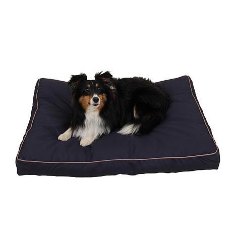 Carolina Pet Company Jamison Pet Bed - Small