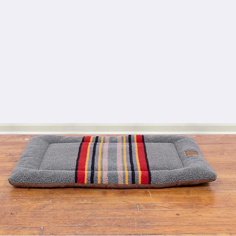 Carolina Pet Company Pendleton X-Large Yakima Camp Comfort Cushion