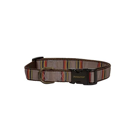 Carolina Pet Company XL Yakima Hiker Collar