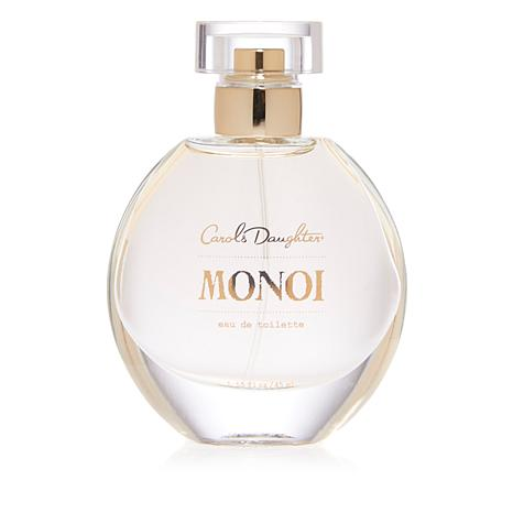 Carol's Daughter Monoi Eau du Toilette Mini - 1.55 fl. oz.
