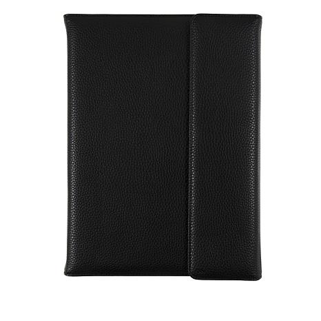 "Case-Mate Venture 9.7"" iPad®-Compatible Tablet Folio Case"