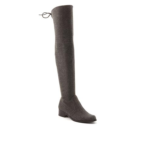 2a5812706f0 Charles by Charles David Gunter Over the Knee Boot - 8486955