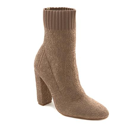 Charles by Charles David Iceland Sock Bootie