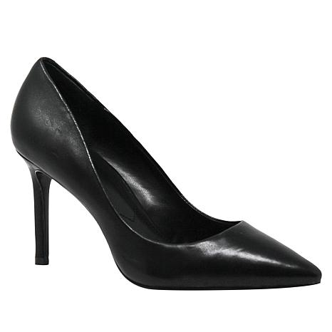 Charles by Charles David Vicky Pointed-Toe Pump