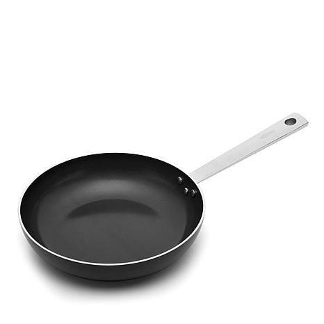Chef's Planet Nonstick Laminated Fry Pan