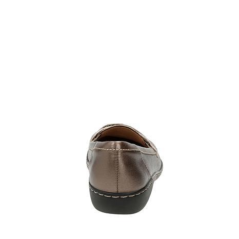 6c420cd4b658 clarks-ashland-bubble-leather -slip-on-loafer-d-20180710104047743~629674 alt10.jpg