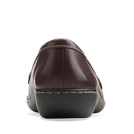 776a7cc382fb clarks-ashland-bubble-leather -slip-on-loafer-d-2018071010404929~629674 alt3.jpg