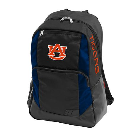 Closer Backpack - Auburn University