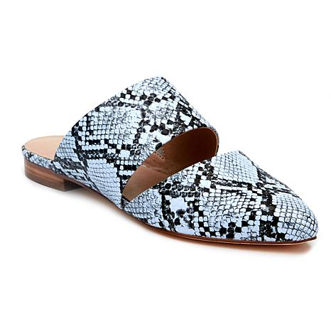 Coconuts by Matisse Shay Mule