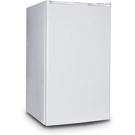 Commercial Cool CCR40WBR 4.0 cu. ft. Mini Fridge