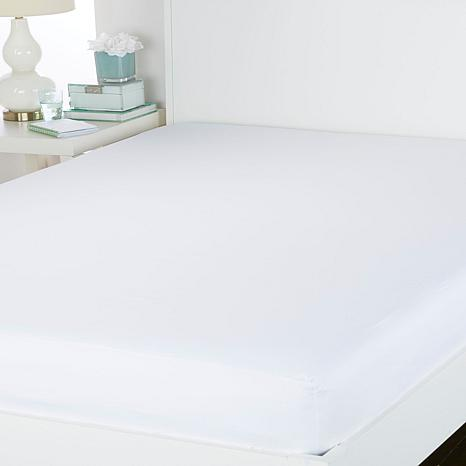 Concierge Collection Waterproof Fitted Sheet