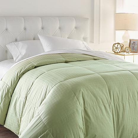 products rolandshop roland winter comforter emperor com down exclusive