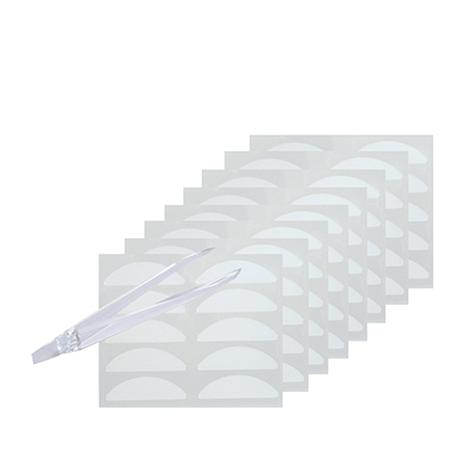 Contours Rx™ LIDS BY DESIGN™ 8mm Eyelid Strips