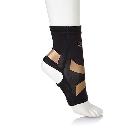 Copper Fit™ Pro Series Ankle Sleeve