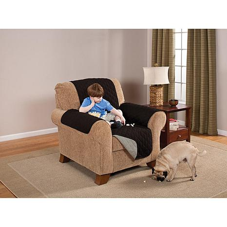 Couch Guard Chair Slipcover