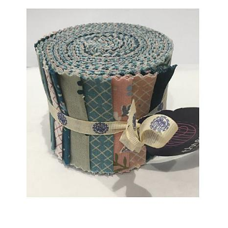Crafter's Companion Threaders Fabric Strip Roll