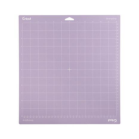Cricut® Cutting Mat StrongGrip