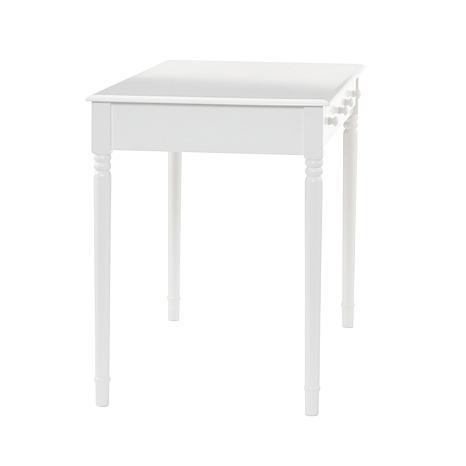 /crisp-white-2-drawer-writing-desk-d-20120731172403613~1095924.jpg