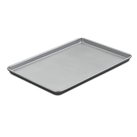 "Cuisinart Chef's Classic 17"" Nonstick Baking Sheet"