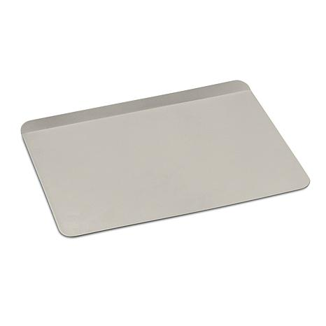 "Cuisinart Chef's Classic 17"" Nonstick Cookie Sheet"