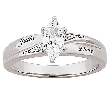 il name etsy wedding ring search rings engraved images