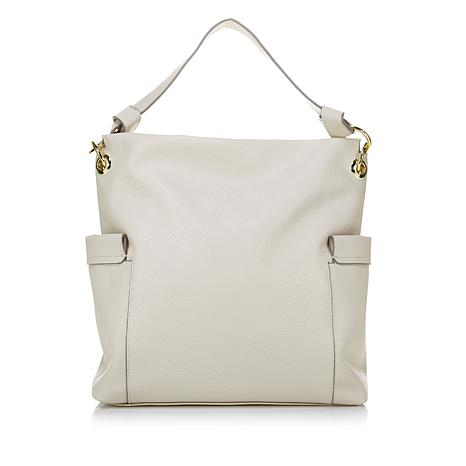 Danielle Nicole Hastings Leather Shoulder Bag