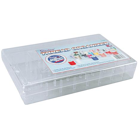Darice Thread Organizer