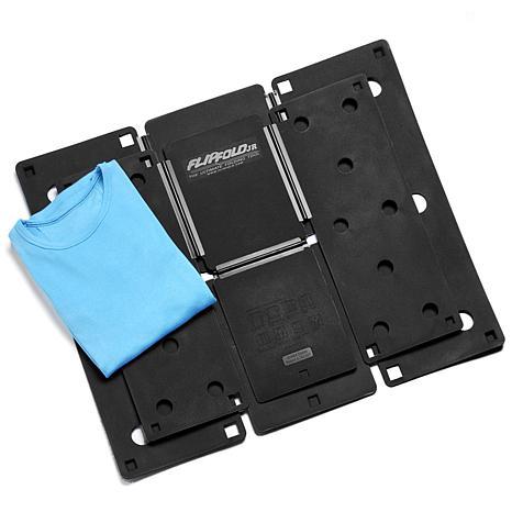 Debbee FlipFold Original and Junior Folding Boards