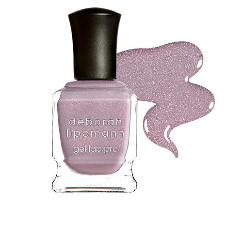 Deborah Lippmann Gel Lab Pro - Message in a Bottle