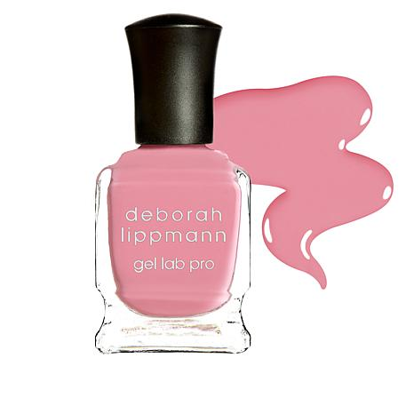 Deborah Lippmann Gel Lab Pro Nail - Beauty School Dropo