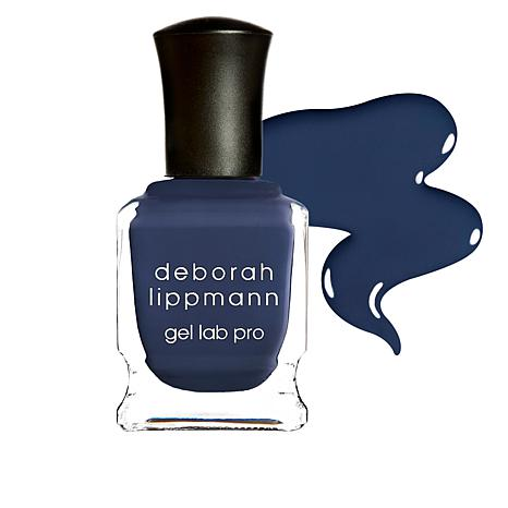 Deborah Lippmann Gel Lab Pro Nail Smoke In Your Eyes