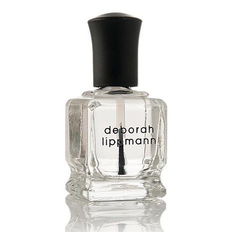 Deborah lippmann hard rock nail hardener 10073682 hsn deborah lippmann hard rock nail hardener solutioingenieria Images