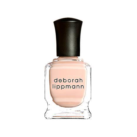 Deborah Lippmann Nail Lacquer - All About That Base
