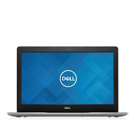 """Dell Inspiron 15.6"""" Intel 8GB RAM, 1TB HDD Touch Laptop w/Office"""