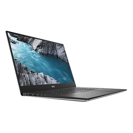 "Dell XPS 15 15.6"" Ultra HD Intel Core i5 8GB RAM/256GB SSD Laptop"