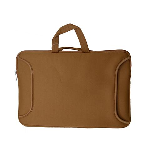"Digital Basics 11"" Phoenix Carry Case for Tablets"