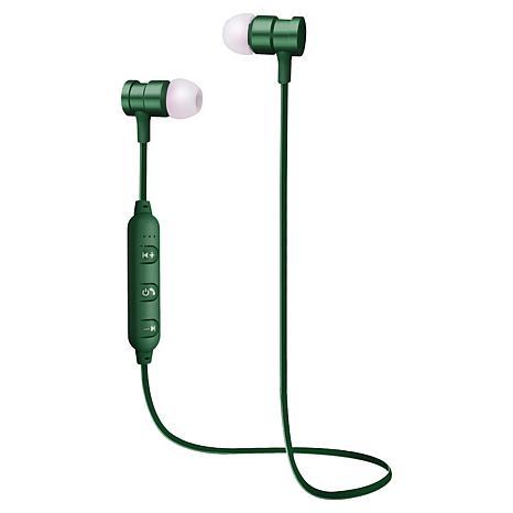 Digital Basics Air Earbuds Bluetooth Headphones
