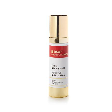 DMC Dermo Cosmetics Restorative Night Cream
