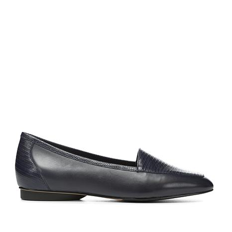 Donald J. Pliner Deedee Loafer