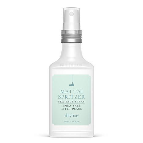 Drybar Mai Tai Spritzer Lightweight Texture Spray - 3.4 oz.